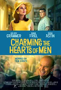 Charming the Hearts of Men (2021) Online Subtitrat in Romana