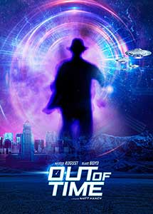 Out of Time (2021) Film Online Subtitrat in Romana