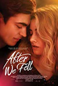 After We Fell (2021) Film Online Subtitrat in Romana