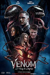 Venom Let There Be Carnage (2021) Online Subtitrat in Romana
